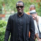 P.Diddy:-Messages-from-me-are-fake