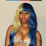 Nicki-Minaj-working-on-new-hits