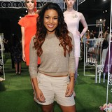 Jordin-Sparks-reveals-weight-loss-secret