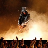 Slash:-I-was-addicted-to-Guitar-Hero