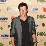 Cory-Monteith-to-release-new-album