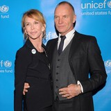 Sting:-I-dont-give-relationship-tips