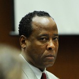 Dr.-Conrad-Murray-guilty