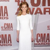 Faith-Hill-makes-music-comeback