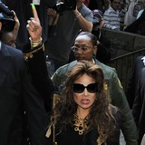 La-Toya-Jackson:-Murray-documentary-is-reprehensible