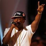 Jay-Z-scarred-by-fathers-absence