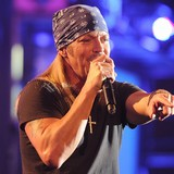 Bret-Michaels:-Im-lucky-to-be-alive