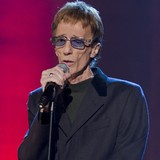 Robin-Gibb-battling-cancer