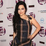 Amy-Lee:-Only-games-keep-me-quiet