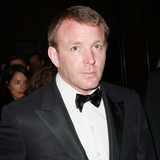 Guy-Ritchie:-Madonna-marriage-was-a-soap-opera