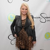 Jessica-Simpson:-I-want-a-girl