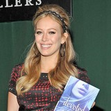 Hilary-Duff:-I-hope-son-likes-my-singing