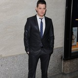Michael-Buble-plans-musical-legacy