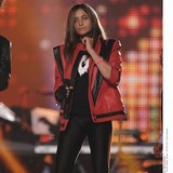 Paris-Jackson:-I-enjoyed-normal-lifestyle