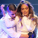 Jennifer-Lopez-in-Vegas-with-lover