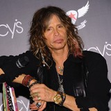 Steven-Tyler-is-ashamed-of-his-past