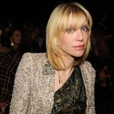 Courtney-Love:-My-eviction-is-weird