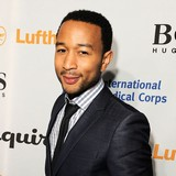 John-Legend-engaged