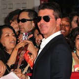 Simon-Cowell-had-comfortable-Christmas