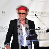 Keith-Richards-happy-with-eye-surgery