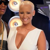 Amber-Rose:-Stop-bullying-me