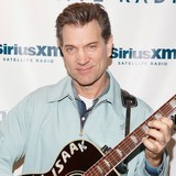 Chris-Isaak:-Elvis-is-the-King