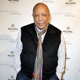 Quincy-Jones-is-Sundance-party-animal