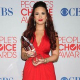 Demi-Lovato:-School-was-tough