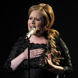 Adele:-My-throat-popped