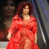 Chaka-Khan:-Whitney-wanted-love