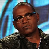 Randy-Jackson-addresses-TV-show-feud