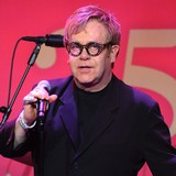 Elton-John-taking-movie-plans-slowly