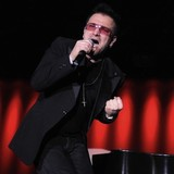 Bono-linked-to-talent-show