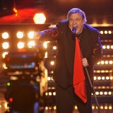Meat-Loaf:-I-know-nothing-about-music