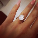 Wiz-Khalifa-and-Amber-Rose-engaged