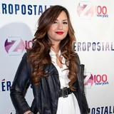 Demi-Lovato:-I-want-to-inspire