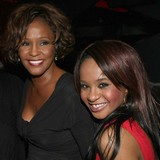 Bobbi-Kristina-Brown-needs-her-own-space