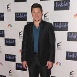 Nick-Lachey:-Ill-be-wifes-birth-coach