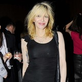 Courtney-Love:-Bono-vouched-for-me