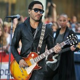 Lenny-Kravitz:-Lawrence-is-hilarious