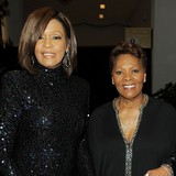 Dionne-Warwick:-I-think-Whitney-had-heart-attack