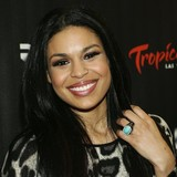 Jordin-Sparks:-My-brain-is-overloaded