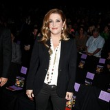 Lisa-Marie-Presley-proud-of-new-record