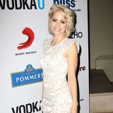 Kimberly-Wyatt:-I-havent-spoken-to-Scherzinger
