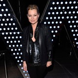 Kate-Moss-family-frustrated-by-crush