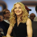 Madonna-scared-of-feeling-lonely