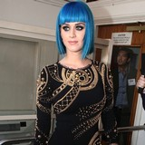 Katy-Perry:-I-behave-like-my-grandmother