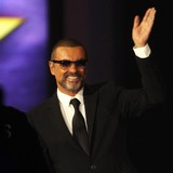 George-Michael-reschedules-tour