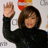 Whitney-Houston-planned-to-remarry-Brown