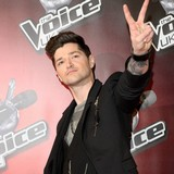 Danny-ODonoghue-shocked-by-singer